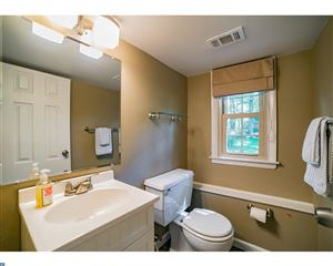 Tiny photo for 121 SHADY LN, LANSDALE, PA 19446 (MLS # 7214906)
