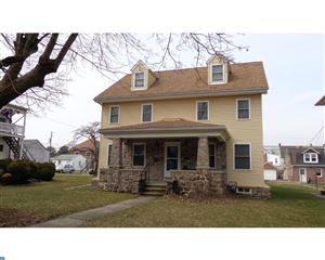 Photo of 115 E MAIN ST, FLEETWOOD, PA 19522 (MLS # 7151907)