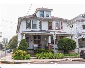Photo of 102 S ROLAND ST, POTTSTOWN, PA 19464 (MLS # 7235907)
