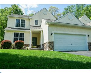 Photo of 1022 CHISWELL DR, DOWNINGTOWN, PA 19335 (MLS # 7127908)