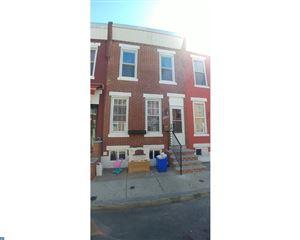 Photo of 342 DALY ST, PHILADELPHIA, PA 19148 (MLS # 7166908)