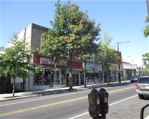 Photo of 6172-82 RIDGE AVE, PHILADELPHIA, PA 19128 (MLS # 7054909)