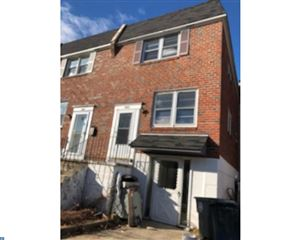 Photo of 345 MARY ST, DOWNINGTOWN, PA 19335 (MLS # 7112910)