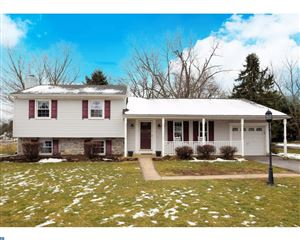 Photo of 420 DILWORTH RD, DOWNINGTOWN, PA 19335 (MLS # 7131910)