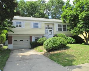Photo of 324 JUSTICE DR, CARNEYS POINT, NJ 08069 (MLS # 7153910)