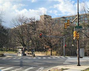 Photo of 1001 CITY AVE #WA704, WYNNEWOOD, PA 19096 (MLS # 7203910)