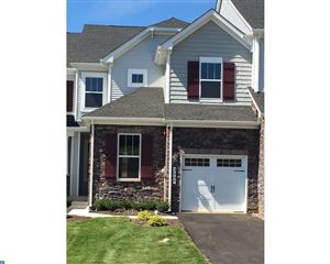 Photo of 3229 KRISTA LN, CHESTER SPRINGS, PA 19425 (MLS # 7092911)