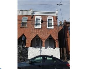 Photo of 4634 TACKAWANNA ST, PHILADELPHIA, PA 19124 (MLS # 7114911)