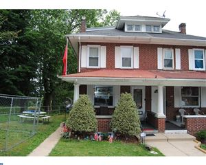 Photo of 1228 ALSACE RD, READING, PA 19604 (MLS # 7205911)