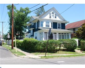 Photo of 7017 SELLERS AVE, UPPER DARBY, PA 19082 (MLS # 7233912)