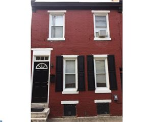 Photo of 1618 ADDISON ST, PHILADELPHIA, PA 19146 (MLS # 7071913)