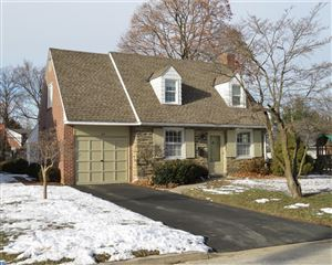 Photo of 65 S COLLEGE AVE, FLOURTOWN, PA 19031 (MLS # 7102913)