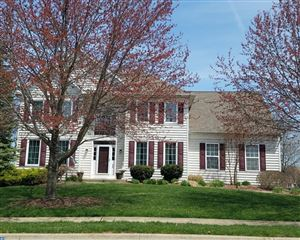Photo of 88 LONGLEAF CT, COLLEGEVILLE, PA 19426 (MLS # 7165914)