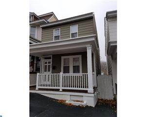Photo of 509 CARBON ST, POTTSVILLE, PA 17901 (MLS # 7082915)
