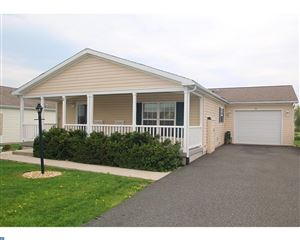 Photo of 104 NUTHATCH CT W, BECHTELSVILLE, PA 19505 (MLS # 7174916)