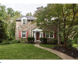 Photo of 301 RIVERVIEW RD, SWARTHMORE, PA 19081 (MLS # 7047917)