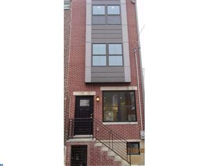 Photo of 617 EMILY ST, PHILADELPHIA, PA 19148 (MLS # 7093918)