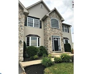Photo of 17 CRESTVIEW DR, SINKING SPRING, PA 19608 (MLS # 7196918)