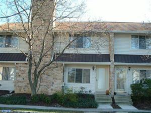 Photo of 321 HEADHOUSE CT, WAYNE, PA 19087 (MLS # 7197919)
