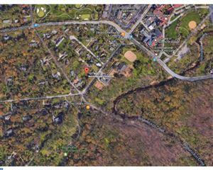 Photo of 131 W NORTHWESTERN AVE, FLOURTOWN, PA 19118 (MLS # 6951921)
