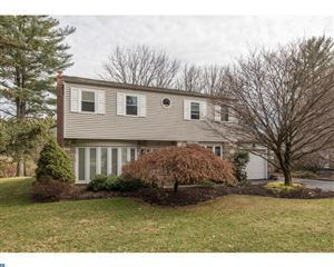 Photo of 146 RED RAMBLER DR, LAFAYETTE HILL, PA 19444 (MLS # 7128922)