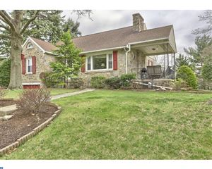 Photo of 423 WOODSIDE AVE, WYOMISSING, PA 19609 (MLS # 7165922)