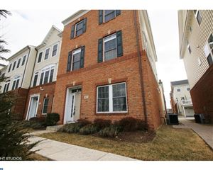 Photo of 512 RAYMOND DR #7, WEST CHESTER BORO, PA 19380 (MLS # 7126923)