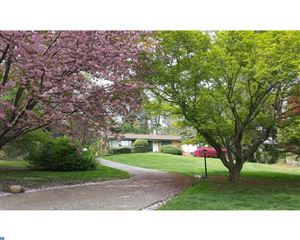 Photo of 2 BUTTONWOOD WAY, ROSE VALLEY, PA 19063 (MLS # 7166923)