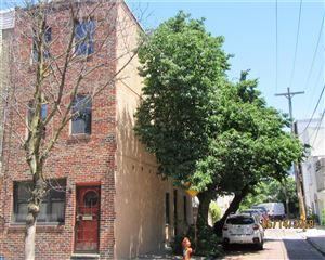 Photo of 771 S 7TH ST, PHILADELPHIA, PA 19147 (MLS # 7204923)