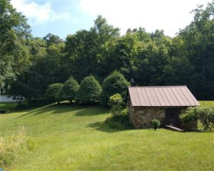 Photo of 274 OLD STATE RD, BOYERTOWN, PA 19512 (MLS # 7205925)