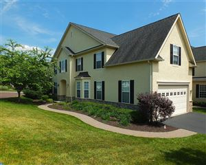 Photo of 400 FOXCROFT DR, BLUE BELL, PA 19422 (MLS # 6979927)