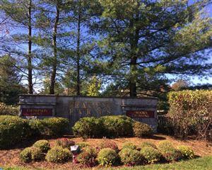 Photo of 132 SHREWSBURY CT, PENNINGTON, NJ 08534 (MLS # 7075927)