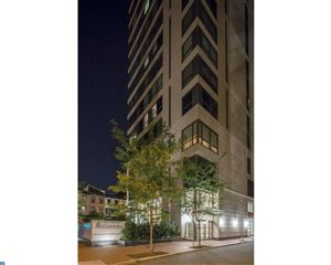 Photo of 1706 RITTENHOUSE SQ #2201, PHILADELPHIA, PA 19103 (MLS # 6907928)