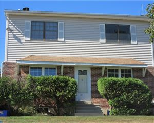 Photo of 614 WHITPAIN HILLS, BLUE BELL, PA 19422 (MLS # 7075928)