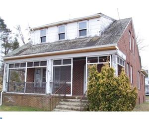 Photo of 1687 MAIN ST, PORT NORRIS, NJ 08349 (MLS # 7147929)