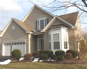 Photo of 718 TWINING WAY, COLLEGEVILLE, PA 19426 (MLS # 7143930)