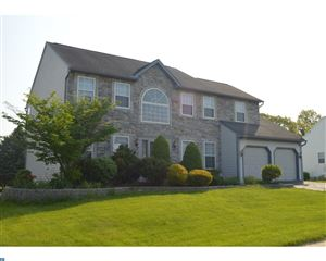 Photo of 119 CARMEN DR, BLANDON, PA 19510 (MLS # 7181930)