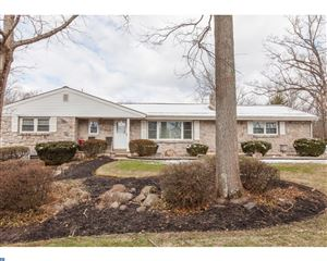 Photo of 5 GODSHALL RD, COLLEGEVILLE, PA 19426 (MLS # 7143931)