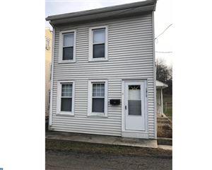 Photo of 1217 SPRING GARDEN ST, POTTSVILLE, PA 17901 (MLS # 7092932)