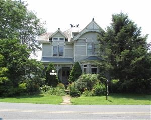 Photo of 84 FISHER MILL RD, OLEY, PA 19547 (MLS # 7019933)