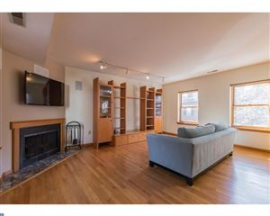 Tiny photo for 129 CATHARINE ST #1, PHILADELPHIA, PA 19147 (MLS # 7139933)