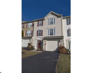 Photo of 729 MCCARDLE DR, WEST CHESTER, PA 19380 (MLS # 7111934)