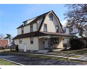 Photo of 67 UPLAND RD, HAVERTOWN, PA 19083 (MLS # 7130934)