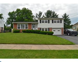 Photo of 22 OCTAGON AVE, SINKING SPRING, PA 19608 (MLS # 7197937)