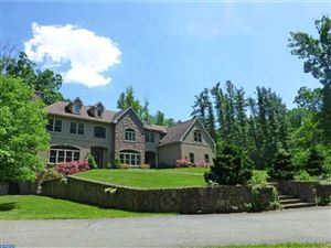 Photo of 100 LOOKING GLASS LN, MOHNTON, PA 19607 (MLS # 6803938)
