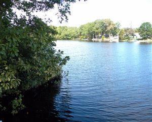 Photo of 3501 LAKESHORE DR, MILLVILLE, NJ 08332 (MLS # 7132938)