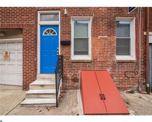 Photo of 1012 S 7TH ST, PHILADELPHIA, PA 19147 (MLS # 7146938)