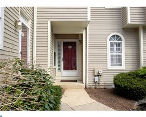 Photo of 411 CHESWOLD CT, CHESTERBROOK, PA 19087 (MLS # 7155939)