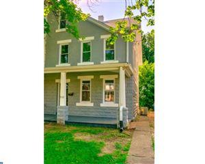 Photo of 932 WALNUT ST, ROYERSFORD, PA 19468 (MLS # 7195939)