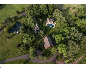 Photo of 925 DEEP RUN RD, BEDMINSTER, PA 18944 (MLS # 7063940)